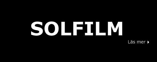 solfilm11